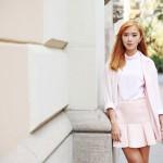 9 cách giúp thời trang công sở của bạn sành điệu hơn