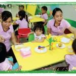 Dịch vụ in đồng phục giáo viên