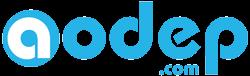 AoDep.com